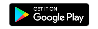 wide_google-play-badge